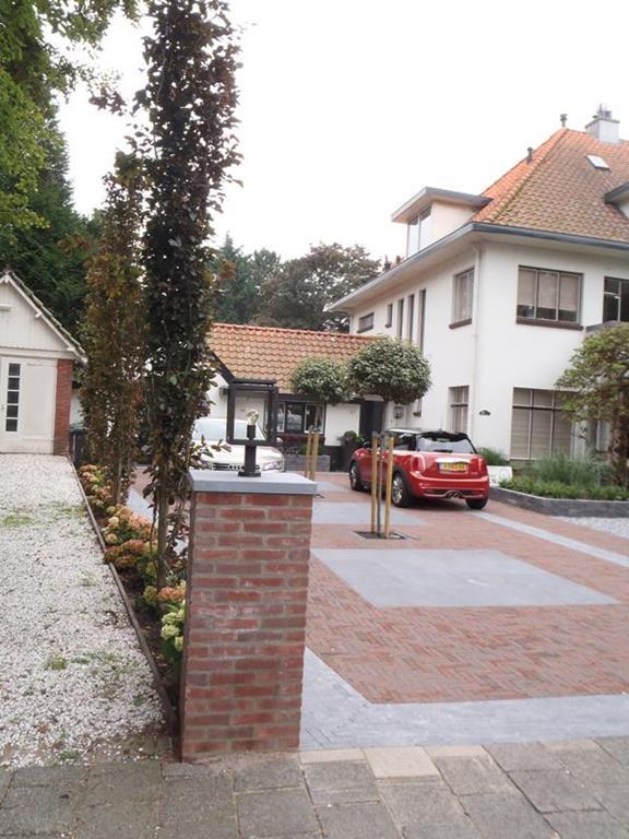foto van Bennebroek in Bennebroek